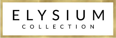 Elysium Collection